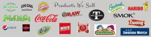 Products-min