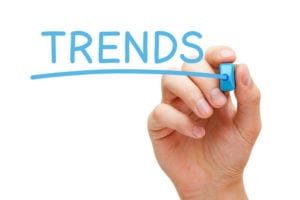 Popular Product Trends For 2019