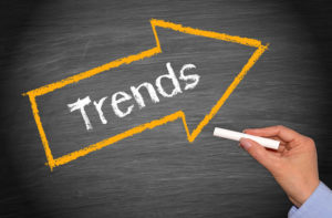 Wholesalers And Product Trends