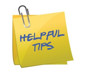 Helpful Tips For Beverage Distributors And Small Business Management
