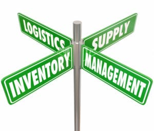 Keeping Inventory With Gift Shop Suppliers Management