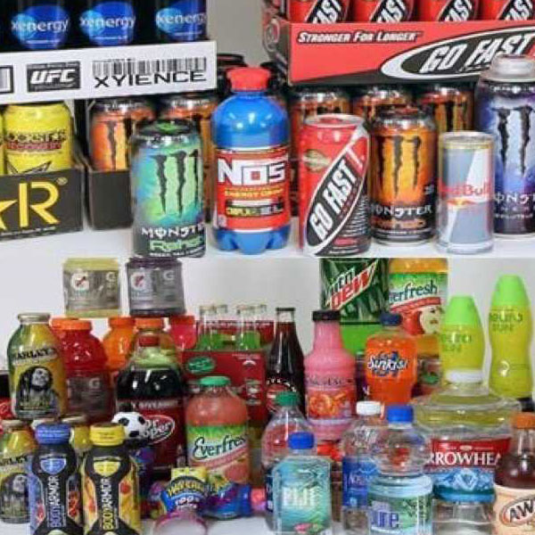 Creager Business Depot | Wholesale & Retail Suppliers in