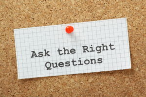 Ask Wholesale Distributor Right Questions