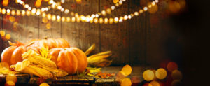 Wholesale Distributor For Halloween Decorations