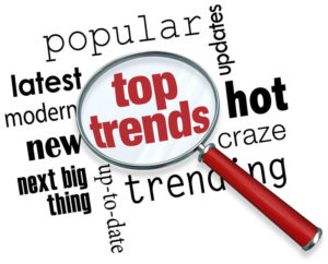 Retail And Wholesale Trends Wholesale Distributor