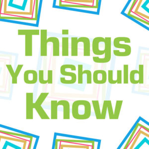 Things You Should Know About Wholesale Company Products