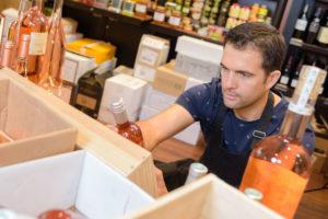 Shelf Stocking Bar Supplies Wholesale Strategies