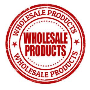 Wholesale Company Evolution of Wholesaler