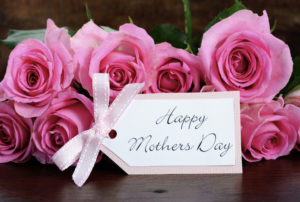 Mother's Day Distributors Gifts