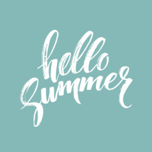 Hello summer great gift ideas wholesale company