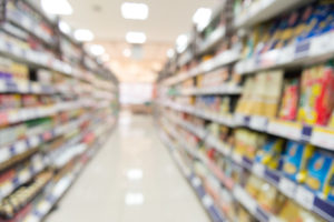 wholesale distributors save money